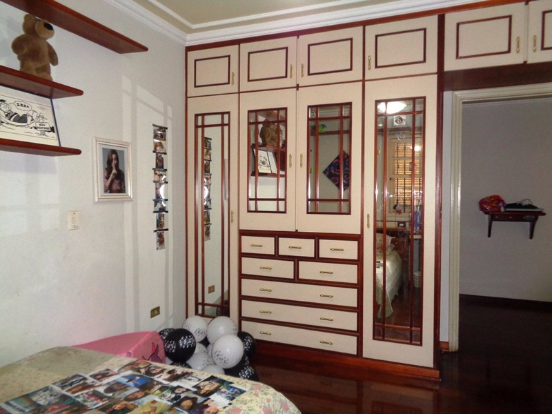 Casas-NOVA PIRACICABA-foto102785