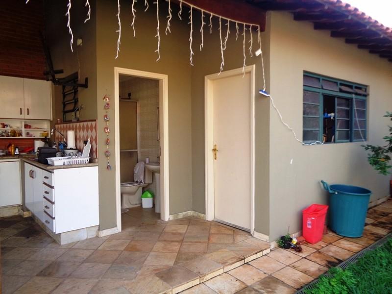 Casas-NOVA PIRACICABA-foto102793