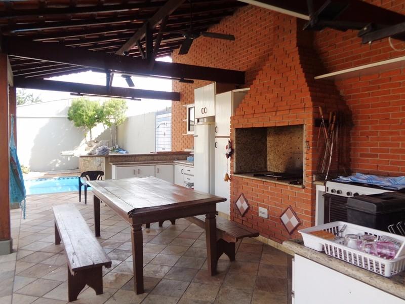Casas-NOVA PIRACICABA-foto102794