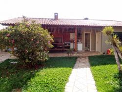 Casas-NOVA PIRACICABA-foto102790