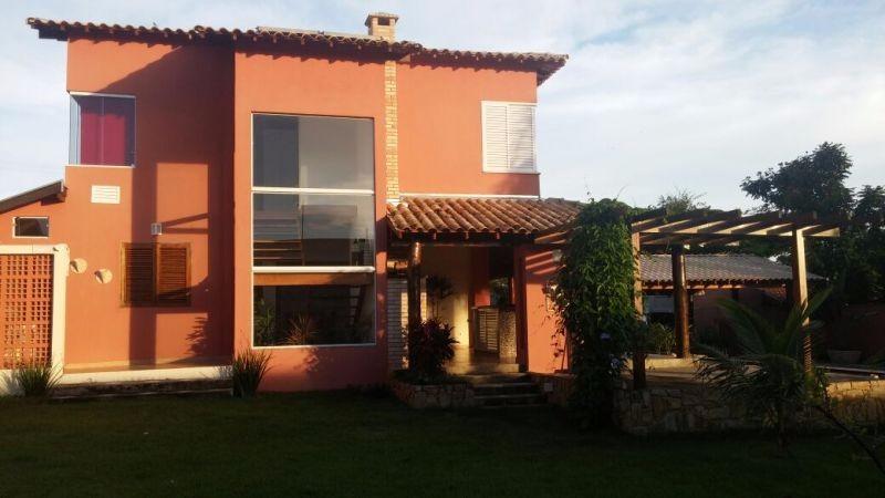 Casas-CONDOMÍNIO COLINAS DO PIRACICABA-foto101874