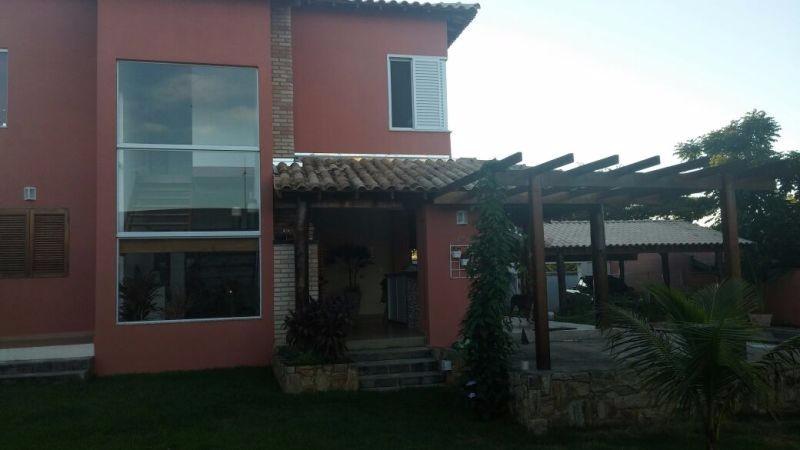 Casas-CONDOMÍNIO COLINAS DO PIRACICABA-foto101879