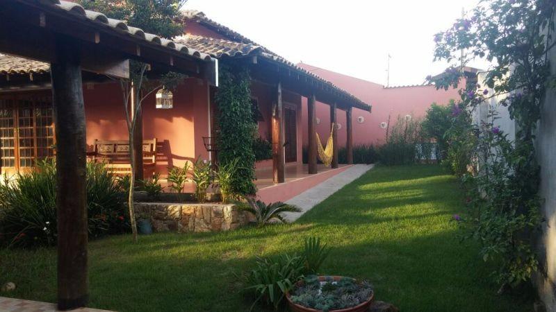 Casas-CONDOMÍNIO COLINAS DO PIRACICABA-foto101881