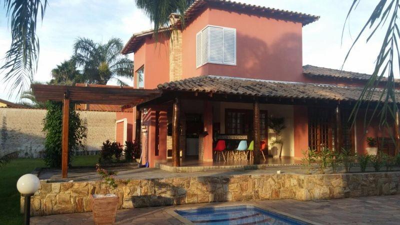Casas-CONDOMÍNIO COLINAS DO PIRACICABA-foto101882