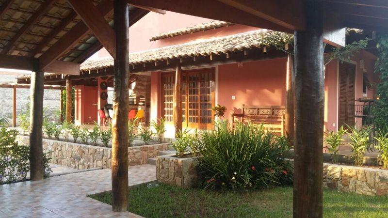 Casas-CONDOMÍNIO COLINAS DO PIRACICABA-foto101885