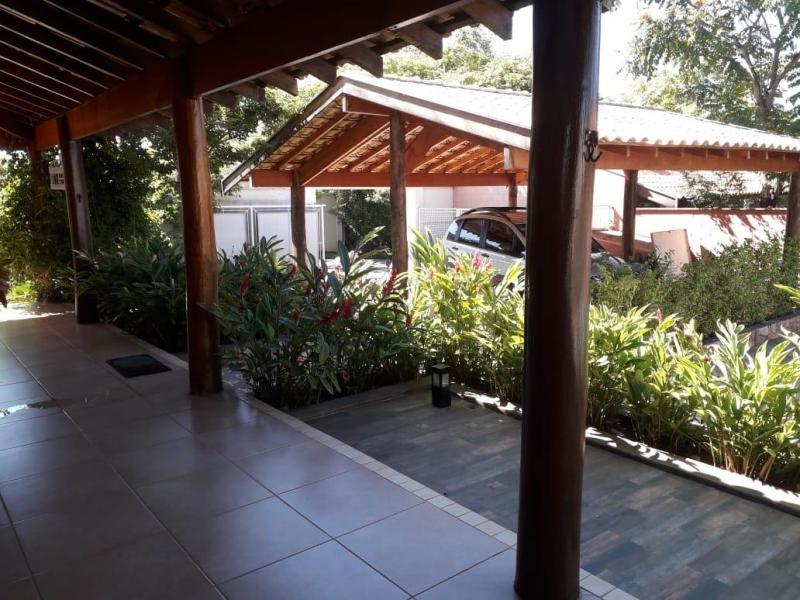 Casas-CONDOMÍNIO COLINAS DO PIRACICABA-foto146118