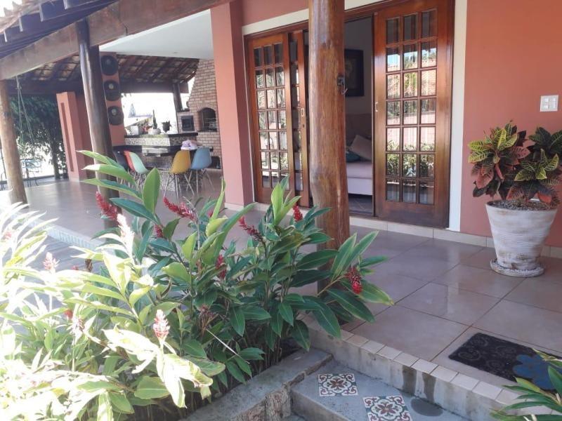 Casas-CONDOMÍNIO COLINAS DO PIRACICABA-foto146136