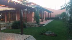 Casas-CONDOMÍNIO COLINAS DO PIRACICABA-foto101875