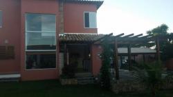 Casas-CONDOMÍNIO COLINAS DO PIRACICABA-foto-101879