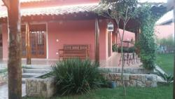Casas-CONDOMÍNIO COLINAS DO PIRACICABA-foto101880