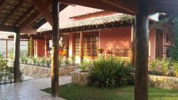 Casas-CONDOMÍNIO COLINAS DO PIRACICABA-foto-101885