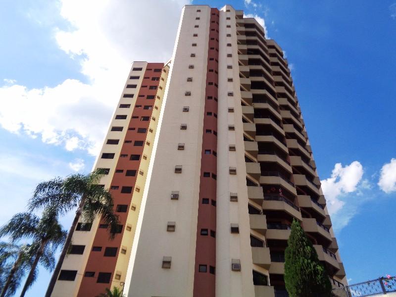 Apartamentos-ED. ILHA BELA-foto102586