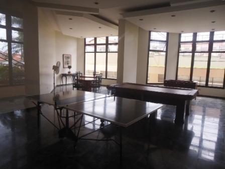 Apartamentos-ED. ILHA BELA-foto102587