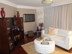 Apartamentos-ED. ILHA BELA-foto114466