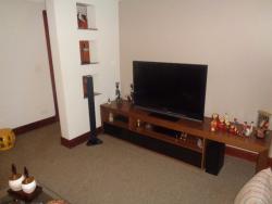 Apartamentos-ED. ILHA BELA-foto114471