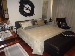 Apartamentos-ED. ILHA BELA-foto114474