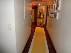 Apartamentos-ED. ILHA BELA-foto114479