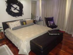 Apartamentos-ED. ILHA BELA-foto114485