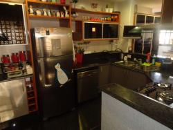 Apartamentos-ED. ILHA BELA-foto114493