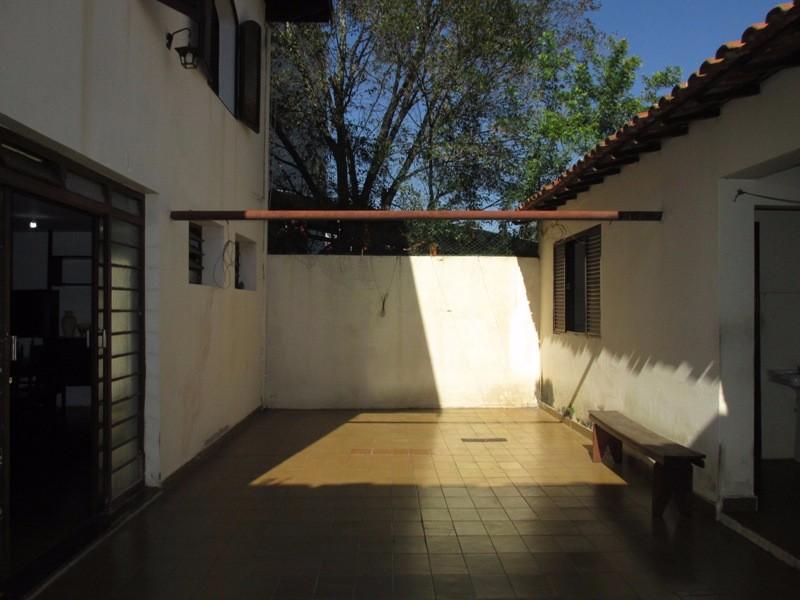 Casas-AV. INDEPENDÊNCIA-foto102851
