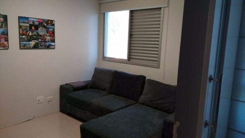 Apartamentos-ED. PHILADELPHIA-foto102870