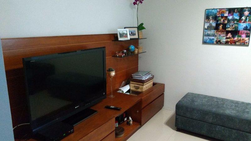 Apartamentos-ED. PHILADELPHIA-foto102872