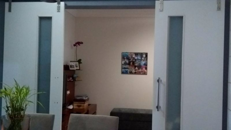 Apartamentos-ED. PHILADELPHIA-foto102873