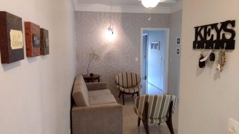 Apartamentos-ED. PHILADELPHIA-foto102875