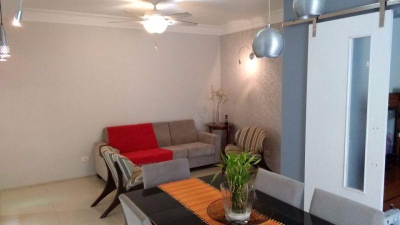 Apartamentos-ED. PHILADELPHIA-foto102877