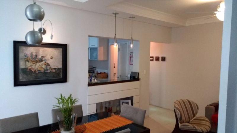 Apartamentos-ED. PHILADELPHIA-foto102880