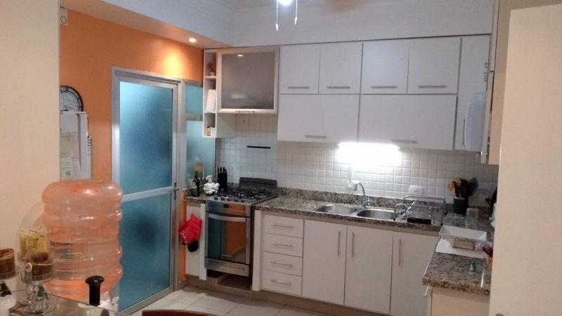 Apartamentos-ED. PHILADELPHIA-foto102884