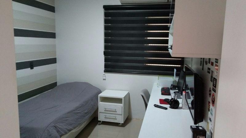 Apartamentos-ED. PHILADELPHIA-foto103011