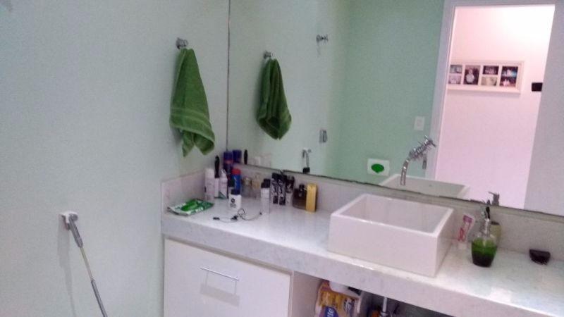 Apartamentos-ED. PHILADELPHIA-foto103012