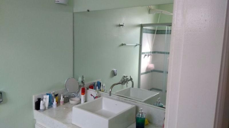 Apartamentos-ED. PHILADELPHIA-foto103013