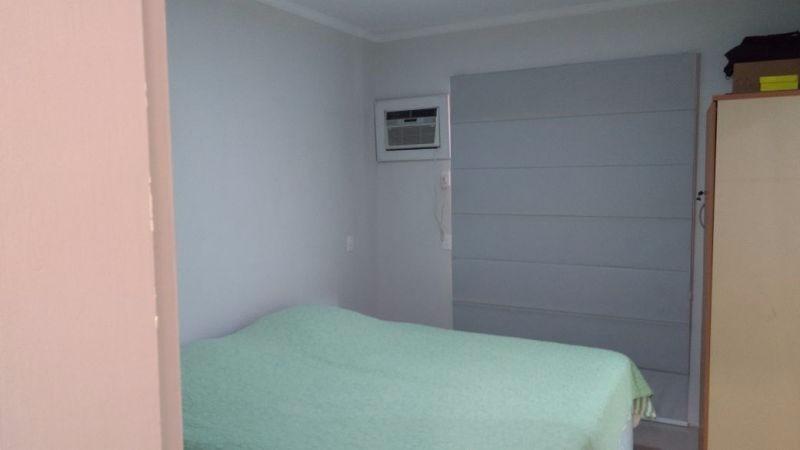 Apartamentos-ED. PHILADELPHIA-foto103017