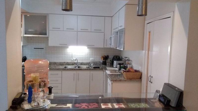 Apartamentos-ED. PHILADELPHIA-foto103019