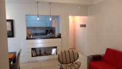 Apartamentos-ED. PHILADELPHIA-foto102881