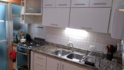 Apartamentos-ED. PHILADELPHIA-foto102883