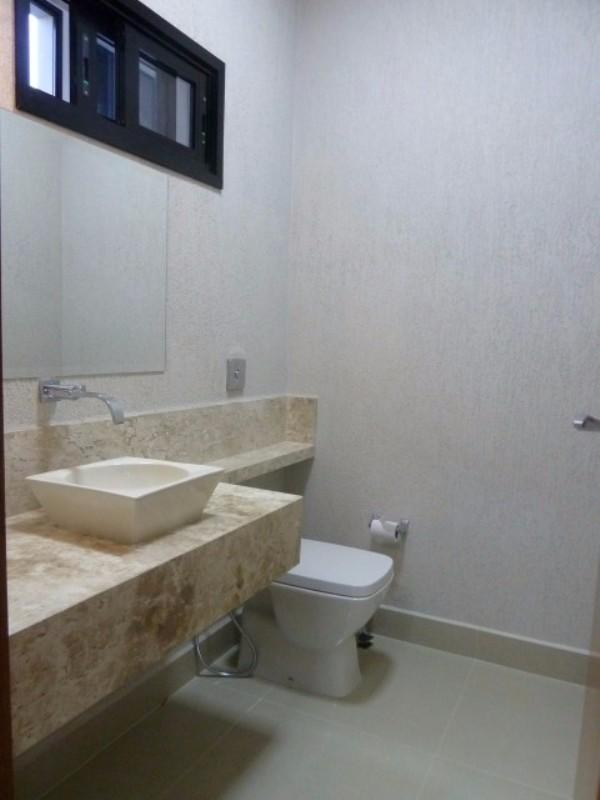 Casas-CONDOMÍNIO RESERVA DO ENGENHO-foto103192