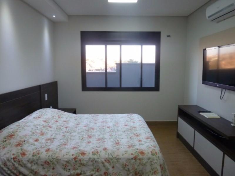 Casas-CONDOMÍNIO RESERVA DO ENGENHO-foto103195