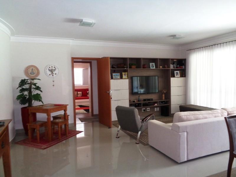 Apartamentos-ED. VILLA LOBOS-foto103759