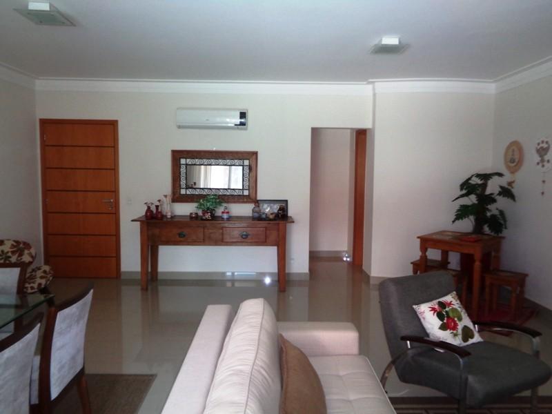 Apartamentos-ED. VILLA LOBOS-foto103761