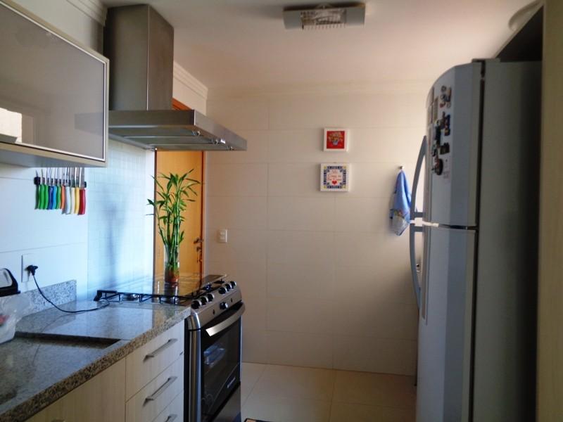 Apartamentos-ED. VILLA LOBOS-foto103762