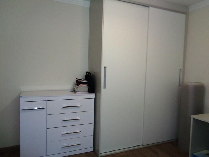 Apartamentos-ED. VILLA LOBOS-foto103772