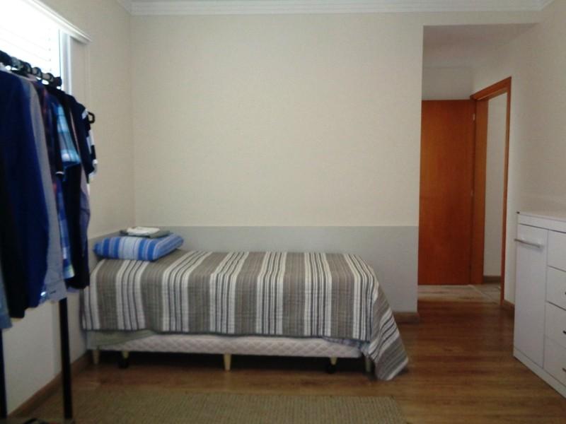 Apartamentos-ED. VILLA LOBOS-foto103774