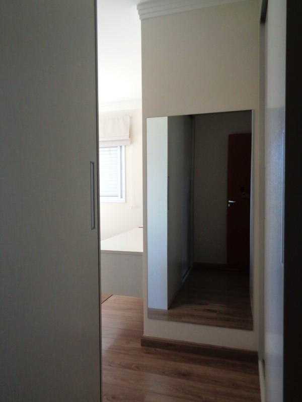 Apartamentos-ED. VILLA LOBOS-foto103776