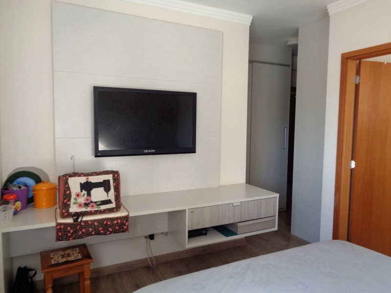 Apartamentos-ED. VILLA LOBOS-foto103779