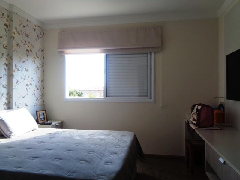 Apartamentos-ED. VILLA LOBOS-foto103781