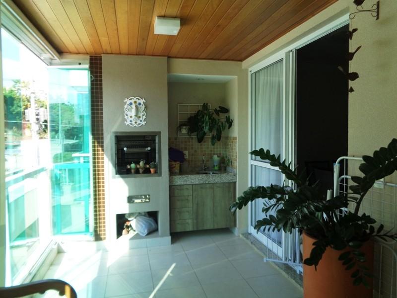 Apartamentos-ED. VILLA LOBOS-foto103783