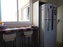 Apartamentos-ED. VILLA LOBOS-foto103764